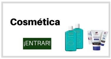packs-duplos-cosmetica