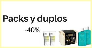 ofertas-packs-duplos