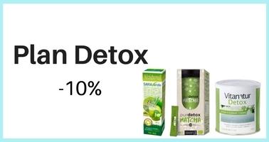 comprar-productos-detox