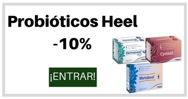 nuevos-probioticos-heel