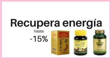 comprar-energizantes