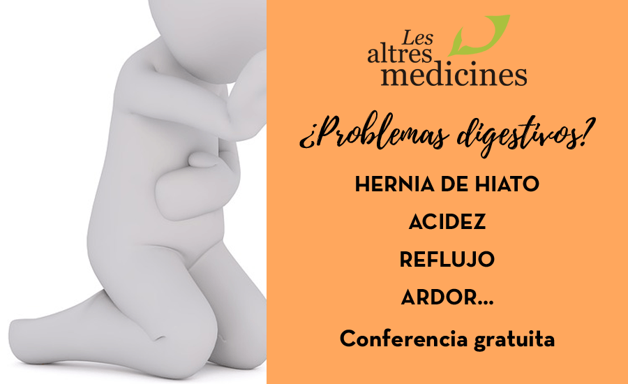problemas-digestivos-hernia-de-hiato