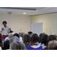 video de la conferencia sobre productos naturales para la alergia y el asma