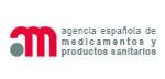 Agencia Española del Medicamento y Productos Sanitarios