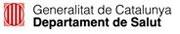 departament de salut de la generalitat de catalunya